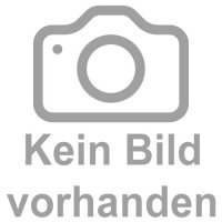 SCOTT Strike eRIDE 930 Bike blau L